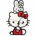 MWCS_HELLO_KITTY