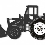 MWC_TRACTOR
