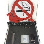 nosmoking_box